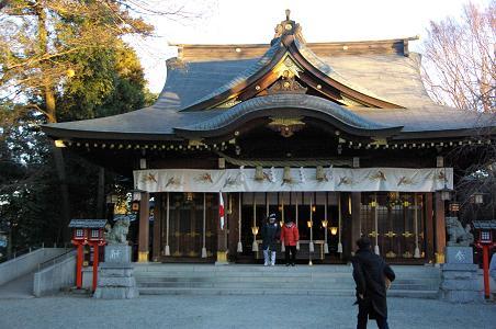 100101-02suzukamyoujinsha.jpg