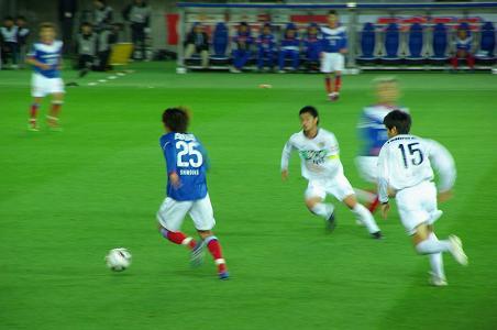 100424-11nakamuraogasawara.jpg