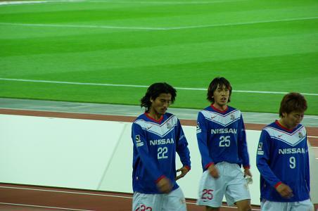 100424-13nakazawanakamura.jpg