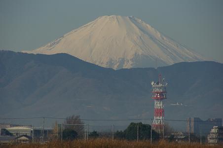 091223-09Mt fuji