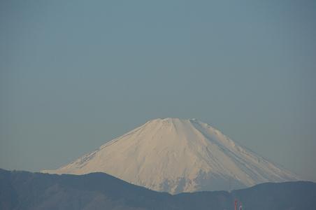 091223-10Mt fuji2