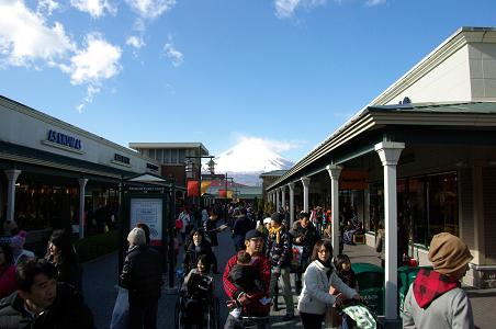 100101-20gotemba outlet