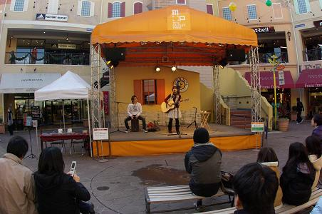 100130-21yukimi AMP LIVE