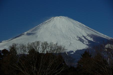 100207-01Mt fuji1