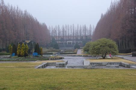 100211-05sagamihara park
