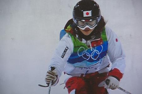 100214-25aiko uemura ski