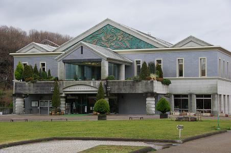 100227-05kanagawa green house