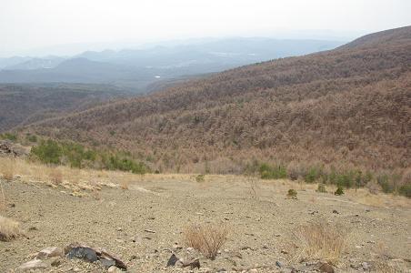 100502-11karuizawa view