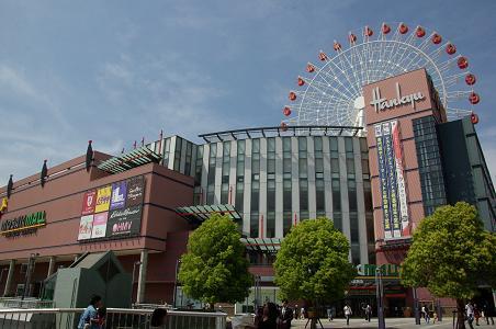 100508-03mosaic mall