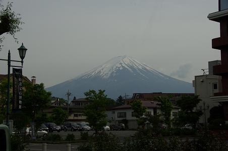 100522B20Mt.fuji view