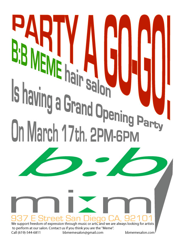 Grand-Opening-Party.jpg