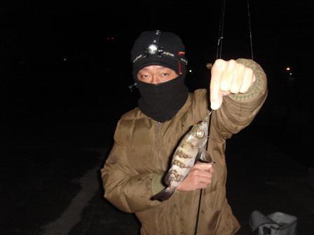 釣り 002
