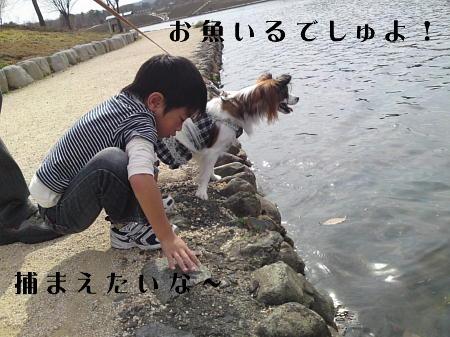 09110102_1.jpg