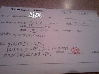 s-シャンプー (7)