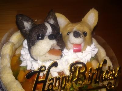 誕生日 (3)