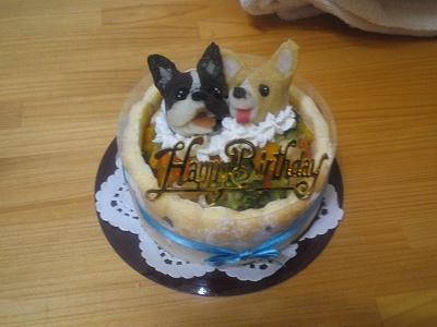 誕生日 (4)