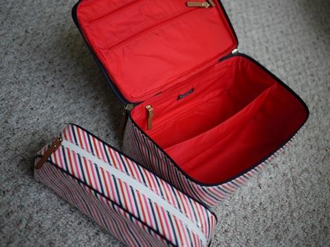 katespade cosmetic bag2