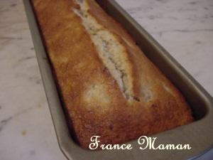 banana cake01