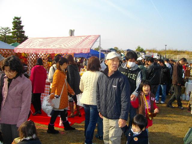 2010-11-28-007.jpg