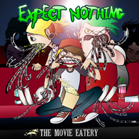 The Movie Eatery