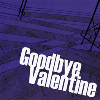 Goodbye Valentine
