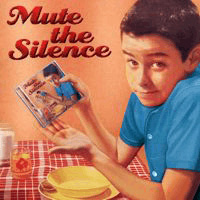 Mute The Silence