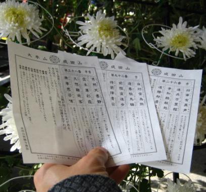 IMG_1241・搾シ狙convert_20091117171626