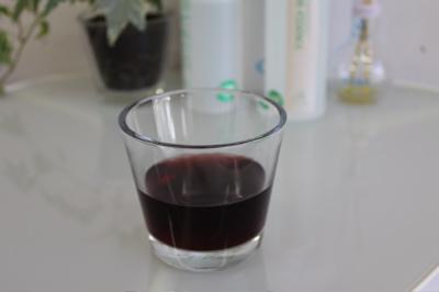 デトックスワイン