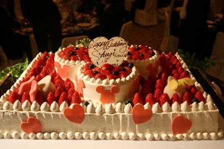 ケーキ26