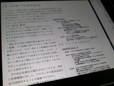 plaatsuryokugiwaku.jpg