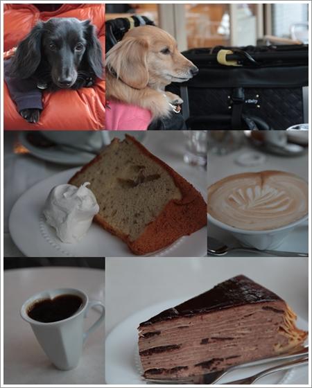tengenzi_cafe.jpg