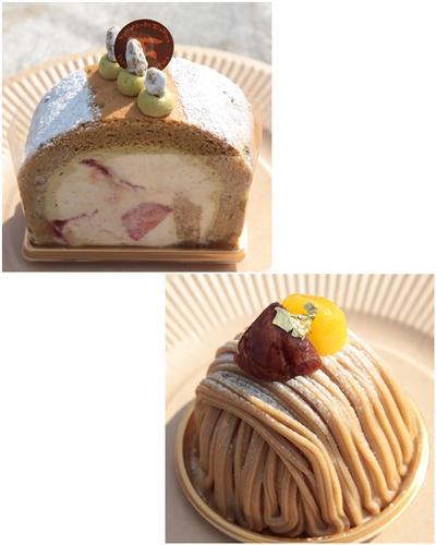 yoroizuka_20140202095830556.jpg