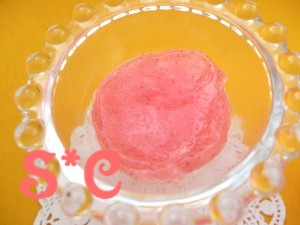 2006_0101_000035-DSCF3399.jpg