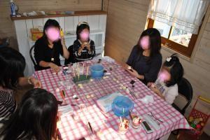 DSC_0008_convert_20101122094911.jpg