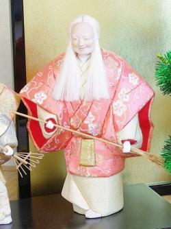 豌エ蠑廟convert_20130312224031