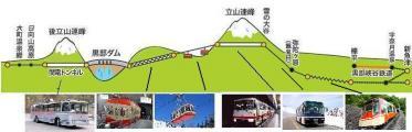 alp_route_illust2.jpg