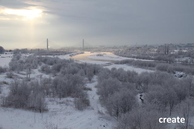 DPPー025樹氷全景0001