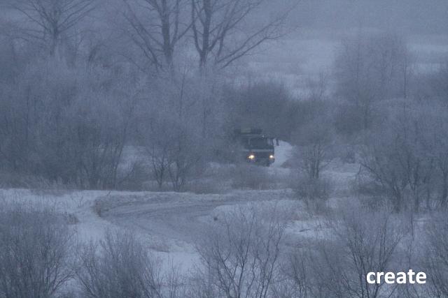 DPPー25日 023車を入れて樹氷0001