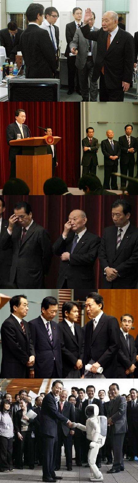 藤井辞任_z