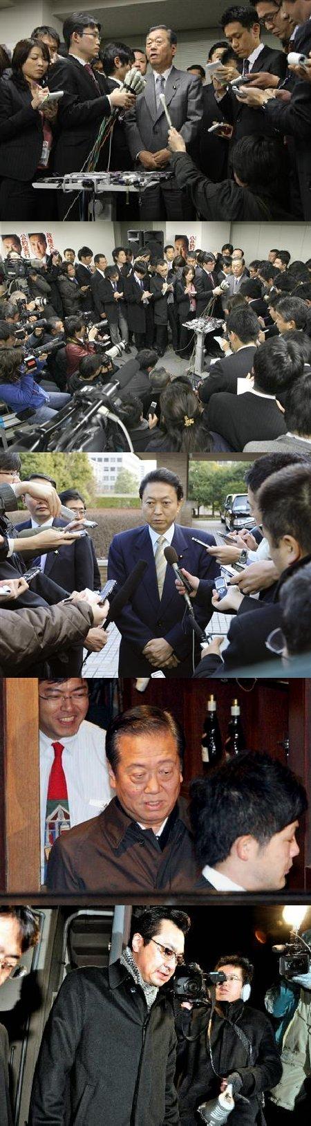 吉田正喜_z