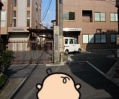 tokiwaso_12.jpg