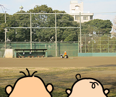 tokiwaso_18.jpg