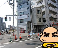tokiwaso_3.jpg