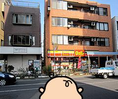 tokiwaso_4.jpg
