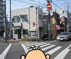 tokiwaso_5.jpg