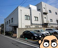 tokiwaso_9.jpg