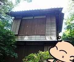 tutsugakudo_06.jpg