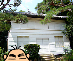 tutsugakudo_09.jpg