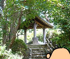 tutsugakudo_12.jpg