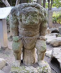 tutsugakudo_20.jpg